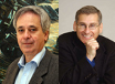 Ilan Pappé & Mark Rosenblum: Palestine at the United Nations. TRT  1:47 recorded 9/19/11