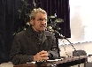 Michael Parenti Lies, Wars, & Empire TRT 1:36