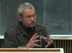 Dr. Michael Parenti: The 1% Pathology and the Myth of Capitalism TRT  1:13 recorded 10/19/12