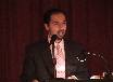 Trita Parsi- Treacherous Alliance: The Secret Dealings of Israel, Iran, and the U.S. TRT: 1:17