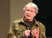 John Perkins: 2012 Prophesy: Radical Global Change TRT  1:30 recorded 4/7/11
