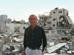 John Pilger Documentary- Palestine is Still the Issue