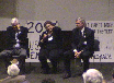 Donna Smith, Rep. Jim McDermott, & Larry Kalb, Healthcare Forum TRT 1:20 Recorded 2/27/10