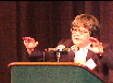 Sister Helen Prejean: Time to Reflect, Protest and Protect TRT :50 Recorded 9/26/09
