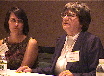 Sister Helen Prejean: Conference :57 Recorded 9/26/09