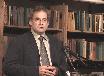 Matthew Rothschild