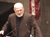 Dr. Oliver Sacks- Musicophilia: Tales of Music and the Brain