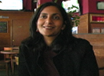 Kshama Sawant: A conversation with Kshama, TRT :58  recorded 9/26/13