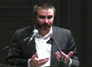 Jeremy Scahill: Inside America's Secret Wars, TRT 1:13 Recorded 5/1/13