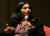 Kshama Sawant and Charles Mudede: Why Socialism, Why Now?, TRT 1:15  recorded 3/18/14