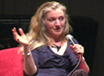 An Evening with Rebecca Solnit, TRT 1:16  recorded 6/5/14