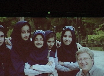 Rick Steves- Uncovering Iran. Recorded 10/14/08