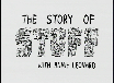 Annie Leonard: The Story of Stuff movie. TRT :20