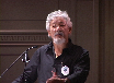 David Suzuki- Sustainability within a Generation