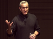 Gary Taubes: The Case Against Sugar, TRT 1:20  recorded 1/6/17