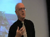David Wasdell: Planet Earth- We Have a Problem, Climate Dynamics a Scientific Update. Recorded June 2008 Tllberg, Sweden