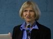 Alison Weir: The Hidden History of How the U.S. Was Used to Create Israel, TRT 1:06  recorded 7/30/14