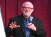Gary Wenk: Your Brain On Food, TRT 1:19  recorded 2/26/15