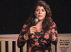 Naomi Wolf- Give Me Liberty. Recorded 10/3/08
